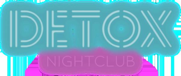 detox-nightclub-logo