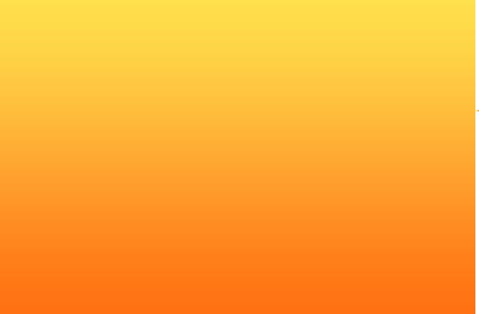road-rage-logo